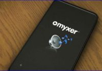 Myxer Free Ringtones for Android